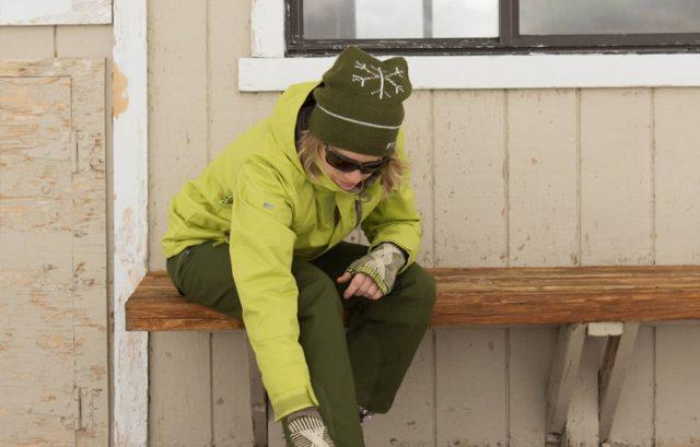 2.Green-Pow-hat